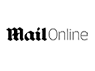 Mail Online logo small